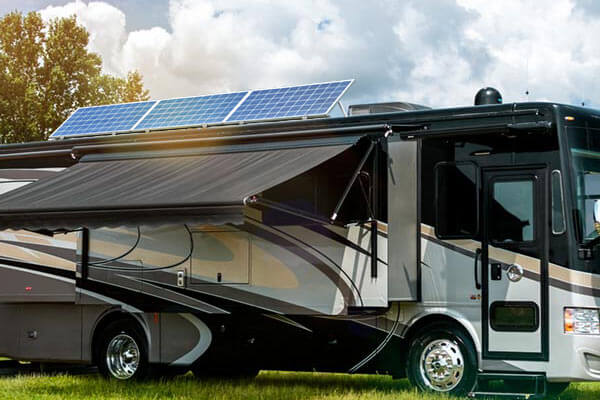 solar-ready