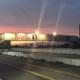 Camp USA Roadtrip: Sebring International Speedway, Sebring FL