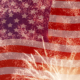 Fourth of July Fireworks RV Camping Guide