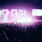Camp USA Road Trip: Florida Music Festival Guide