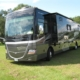 Embrace the Open Road with an RV Rental in Fort Lauderdale