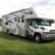 Benefits of a Miami RV Rental From Camp USA