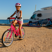 Why Fort Lauderdale Summer RV Rentals are Perfect for Your Next Vacation