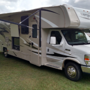 The Advantages of the Fort Lauderdale RV Consignment Program and how it Works