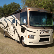 A Miami Motorhome Rental Agent Can Help you Earn Extra Cash with Your RV