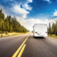 Preparing for Adventure With Your Ft Lauderdale Summer RV Rental