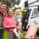 An RV Rental in Miami Provides Unmatched Adventure for All