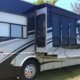 From Functional to Fancy, Discover the Features of Modern Ft Lauderdale Motorhome Rentals
