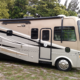 Choose a Ft Lauderdale Motorhome Rental Service That Goes the Extra Mile