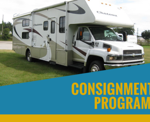 Useful Things to Know Before Considering Our RV Consignment Program Program in Ft Lauderdale