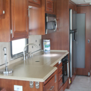 How To Prepare for Your Vacation – Miami RV Rental Company Tips