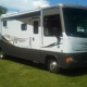 Prepare for Race Season with Fort Lauderdale RV Rentals