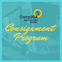 Miami RV Consignment – It's Easier Than you Think