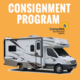 Rent Out Your RV For Extra Cash with a Motorhome Consignment Program in South Florida