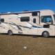 Common Questions About RV Consignment in Miami With CAMP USA