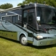 Camp USA: Not Just Rentals! Outstanding RV Service in West Palm
