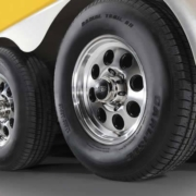 Don't Let Common RV Service Issues Ruin Your Vacation – Top RV Service in Miami
