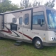 2 Benefits of Leasing Out Your RV with our Fort Lauderdale RV Rental Programs