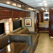 Why Motorhomes Are Better Than Hotels – Motorhome Rentals in West Palm
