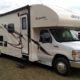 3 Ways Camp USA's RV Rental Programs in Fort Lauderdale Can Ease the Pain of Renting Out Your RV