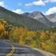 3 RV Tips for Rocky Mountain Road Trips – RV Rentals in Fort Lauderdale