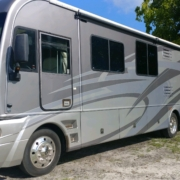Consign Your RV in Miami to Keep Your Vehicle on the Road and Earn Some Extra Cash