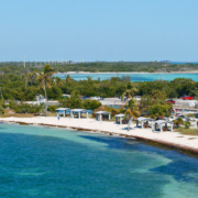 5 State Parks All RV-Loving Families Should Visit in Florida RV Rentals