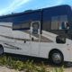 Consider Miami RV Rentals for the Best Okeechobee Music Festival Experience